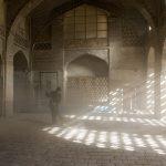 Ghasemzadeh_Naghmeh