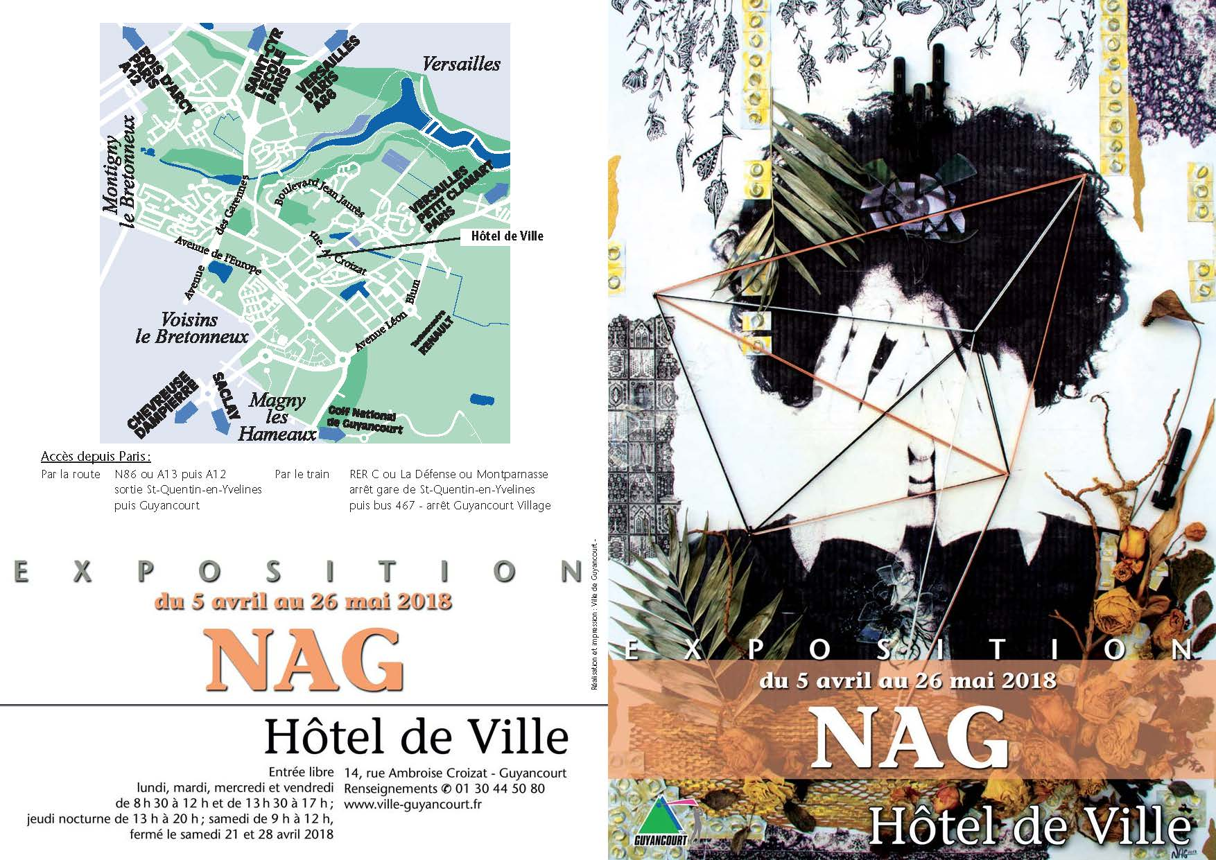 Invitation-Exposition-NAG_Page_1