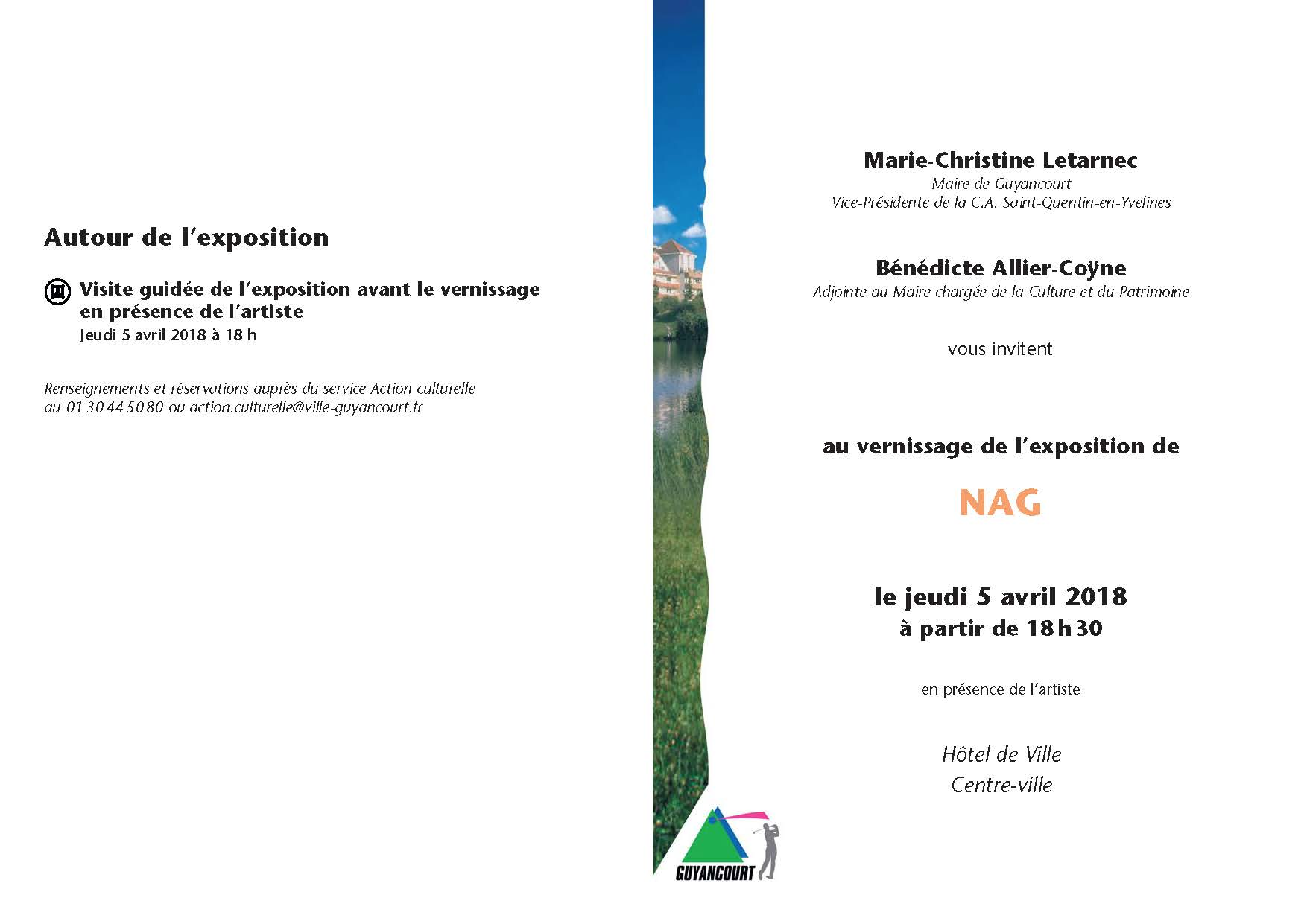 Invitation-Exposition-NAG_Page_2