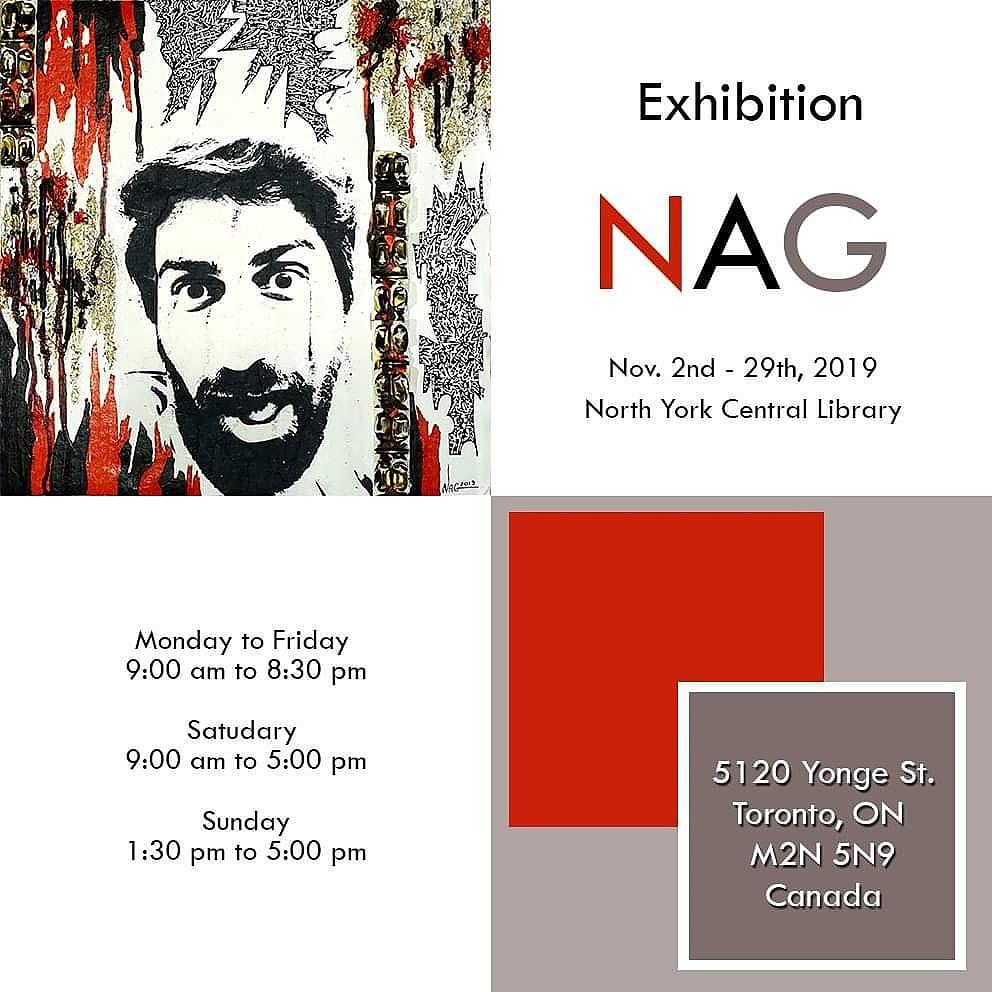 IMG_20191102_113735_013-Invitation-Expo-NAG
